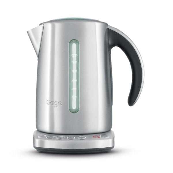 Sage The Smart Kettle - Den Smarte Kedel