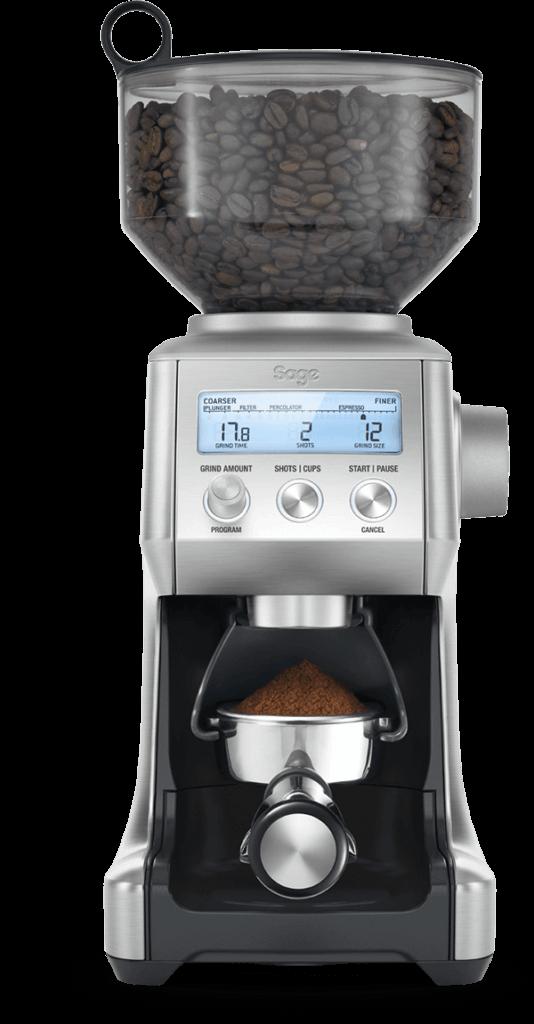 Sage Smart Grinder Kaffekværn