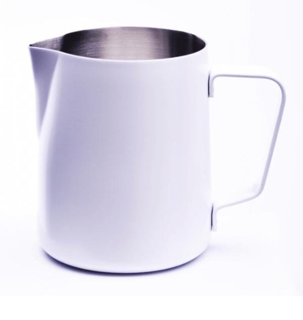Barista Mælkekande fra Joe Frex i Hvid