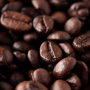 Kaffe Løssalg