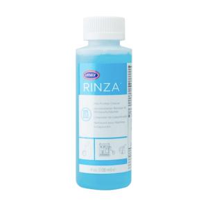 Urnex Rinza Koncentreret Mælke rens 120 ml.
