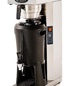 Kaffemaskiner til erhverv