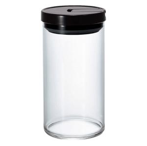 Hario Kaffe & Te beholder 1000 ml