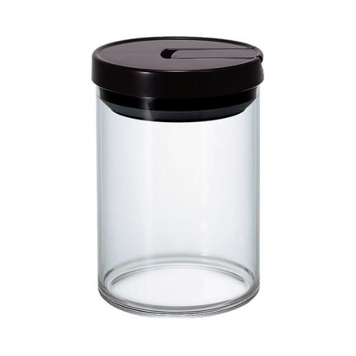 Hario Kaffe & Te beholder 800 ml