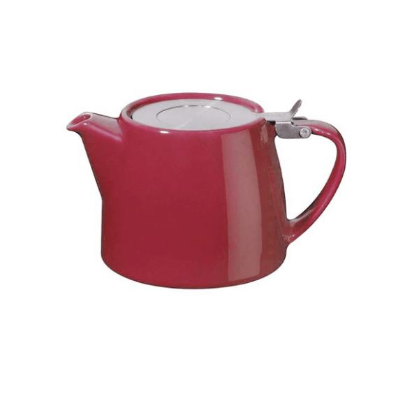 Stump Tekande Rød 530 ml.