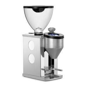 Rocket Espresso – Faustino, Kaffekværn, hvid