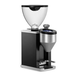 Rocket Espresso – Faustino, Kaffekværn, Sort