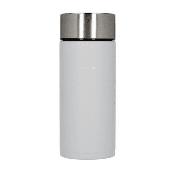Hario Stick Flaske - Grå Termoflaske - 350ml