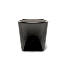 notNeutral Smoke Cortado espressoglas 89 ml