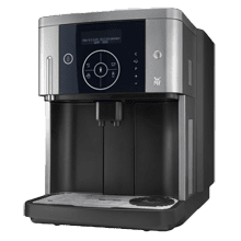 WMF 900 Fuldautomatisk kaffemaskine til kontoret