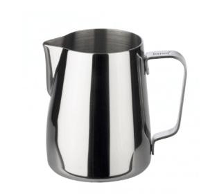 Joe Frex Mælkekande - 350 ml i rustfri stål