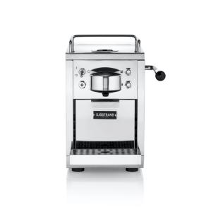 Sjöstrand Espresso kapselmaskine