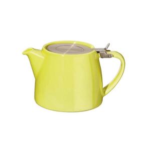 Stump Tekande - Med Infuser - Lime - 530 ml.