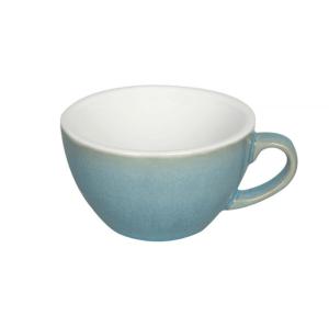 Loveramics Ice Blue Cappuccino 200 ml