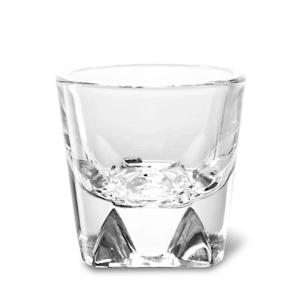 notNeutral Clear espressoglas 89 ml