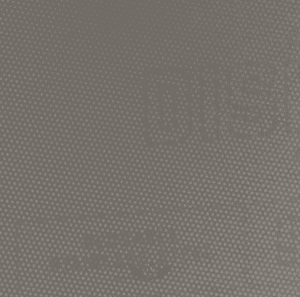 Able Disc Filter Fine - Filter til AeroPress kaffebrygger