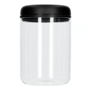 Fellow Atmos Kaffe Vakuum Glas Beholder 1.2L