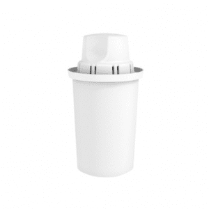 Dafi Classic-filter til vandkande 1 stk