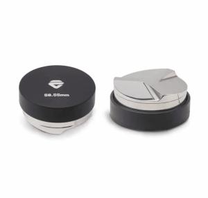 Leveler - Distributor - Fordeler