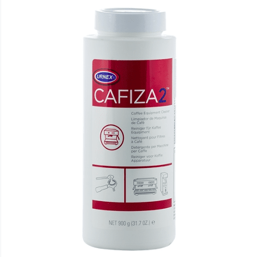 Urnex Cafiza 2 - Rensepulver 566g