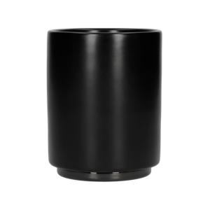 Fellow Monty Latté Kop - Sort - 325 ml (11oz)