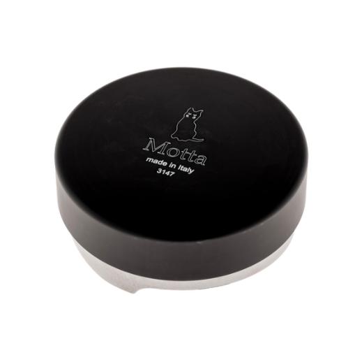 Motta Sort Distributor/Leveler/kaffefordeler puck 58mm