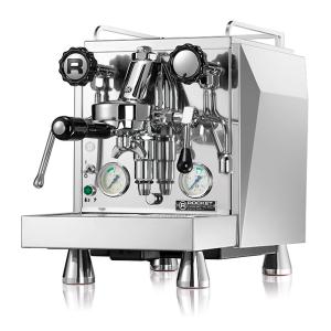 Rocket Espresso – Giotto Cronometro V - Espressomaskine