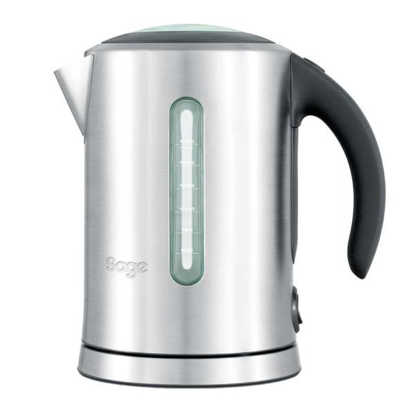 Sage the Soft Top Pure Elkedel - 1.7 L