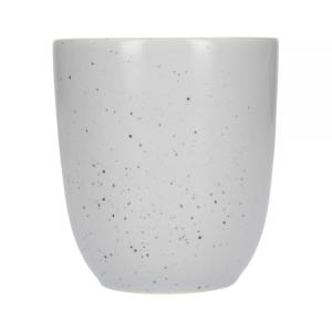ÅOOMI - Haze Mug 02 - 330 ml - Håndlavet