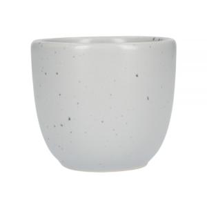 ÅOOMI - Haze Mug 05 - 160 ml - Håndlavet