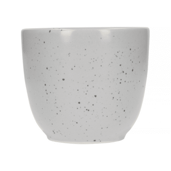 ÅOOMI - Haze Mug 03 - 200 ml - Håndlavet