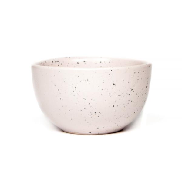 ÅOOMI - Dust Mug 06 - 200 ml - Håndlavet