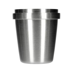 Acaia Portafilter Doserings kop - Størrelse S til 58mm-1
