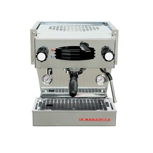 La Marzocco – Linea Mini Stål - Espressomaskine