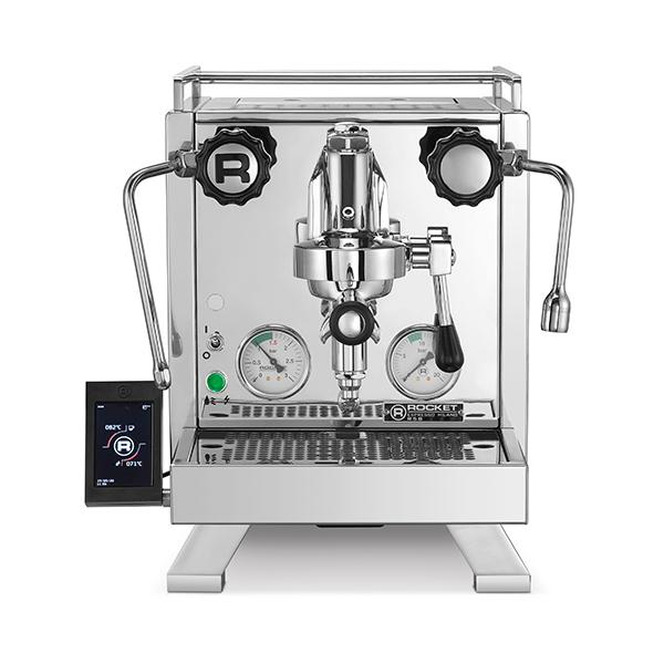 Rocket R Cinquantotto (R58) Espressomaskine