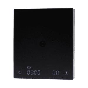 Timemore - Black Mirror Single Sensor Kaffevægt
