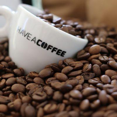 espresso_kop_hac