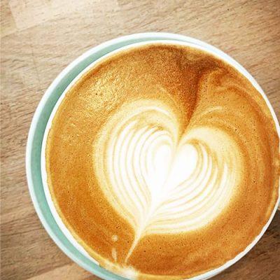 latte_art_hjerte_HAC
