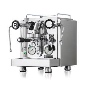 Rocket Espresso – R 60V Espressomaskine m/App