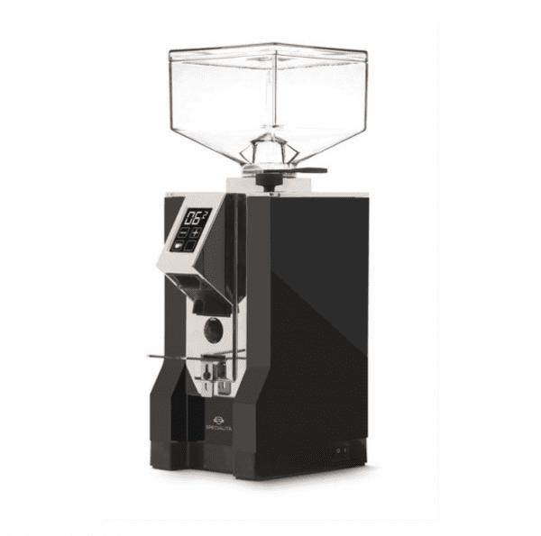 Eureka Mignon Specialita 16CR - Matsort - Automatisk espressokværn