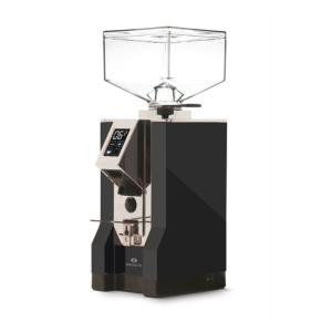 Eureka Mignon Specialita 16CR – Matsort – Automatisk espressokværn