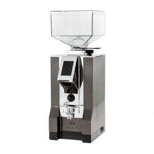 Eureka Mignon Specialita - Anthracite - Automatisk espressokværn