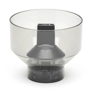 R-Sage Bean Hopper til Sage Smart Grinder Pro – SP0013196