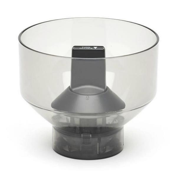 R-Sage Bean Hopper til Sage Smart Grinder Pro - SP0013196