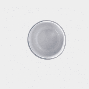 Hadaki Kop 280 ml - Håndlavet - Blå