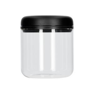 Fellow Atmos Kaffe Vakuum Glas Beholder 0.7L