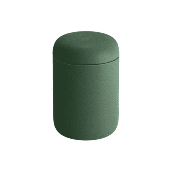 Fellow - Carter Everywhere Mug - Cargo Green Termo isoleret krus 355 ml