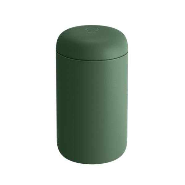 Fellow - Carter Everywhere Mug - Cargo Green Termo isoleret krus 475 ml