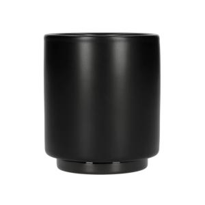 Fellow Monty Cortado Kop - Sort - 133 ml (4.5oz)