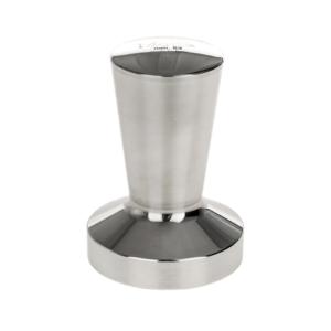 Motta Easy Tamper 53 mm – Aluminium